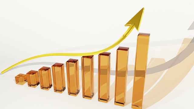 graf růstu.jpg