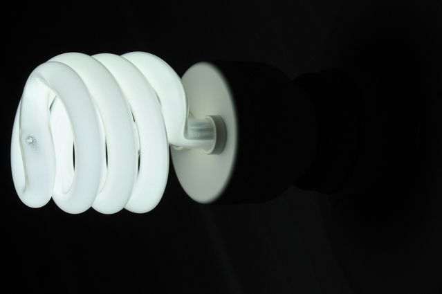 moderní kompaktní zářivka.jpg