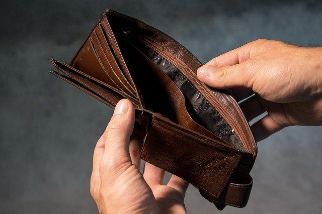 prázdná peněženka.jpg